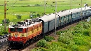 Breaking news ! सेना भर्ती में हिस्सा लेने वाले कैंडिडेट्स के लिए 11 मार्च तक स्पेशल ट्रेन, देखें टाइम और भाड़ा
