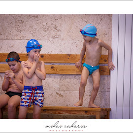 20161217-Little-Swimmers-IV-concurs-0092