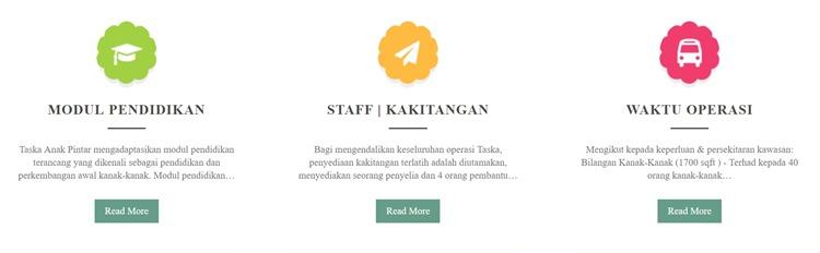 silibus_pelajaran_di_anak_pintar_centre