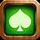 casinoreviewru_com's profile photo