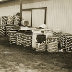 george_stein-All_American_Trash_Cans__Porter_County_Fairgrounds.jpg