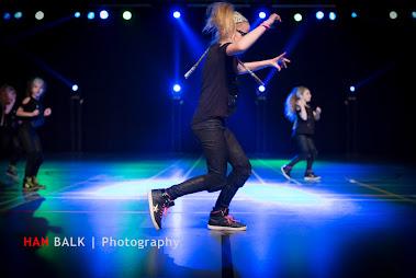 Han Balk Agios Dance-in 2014-0824.jpg