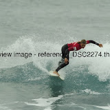 _DSC2274.thumb.jpg