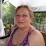 Enolia Maria Pereira's profile photo