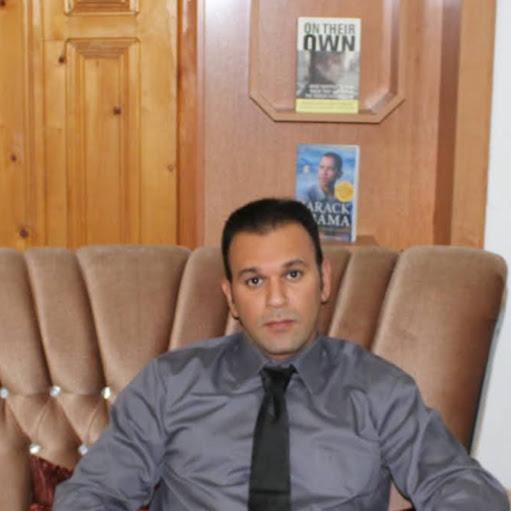Mohamad Mirtayebi