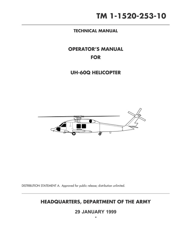 [Sikorsky-UH-60-Black-Hawk-Operators-%5B1%5D]
