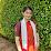 Pratiksha Kulkarni's profile photo