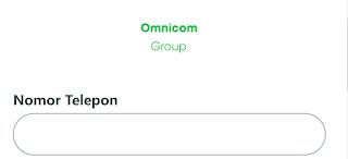 Omnicorn Group Apk Penghasil Uang Apakah Aman?