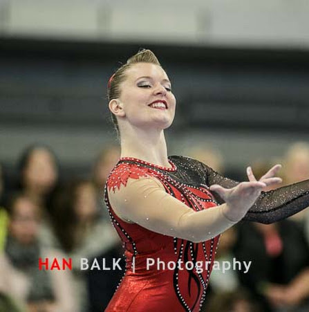 Han Balk Fantastic Gymnastics 2015-2135.jpg