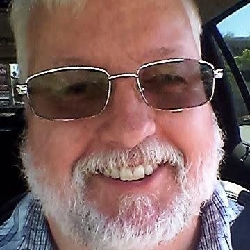 Dave Pedersen