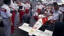 F1-Fansite.com Ayrton Senna HD Wallpapers_107.jpg