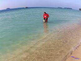 Pulau Harapan, 23-24 Mei 2015 GoPro 59