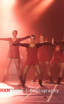 Han Balk Agios Dance In 2012-20121110-163.jpg