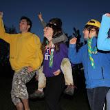 Campaments de Primavera de tot lAgrupament 2011 - IMG_3052.JPG