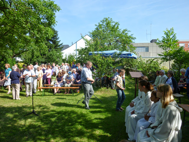 Open Air Gottesdienst Hl. Kreuz 2010 - open%2Bair%2B220.JPG