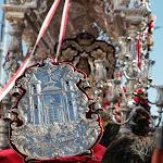 CaminandoalRocio2011_397.JPG
