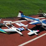 2005-06-19 Flugtag Ebensee 2005