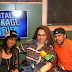 ROQ Magazine - Total Package Radio interview