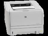 Télécharger Pilote Imprimante HP Laserjet p2035