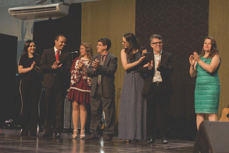 20171125-FestaColheita-147