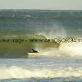 _DSC9084.thumb.jpg