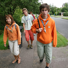 Jamboree JOB, London 2007 - IMG_1977.jpg