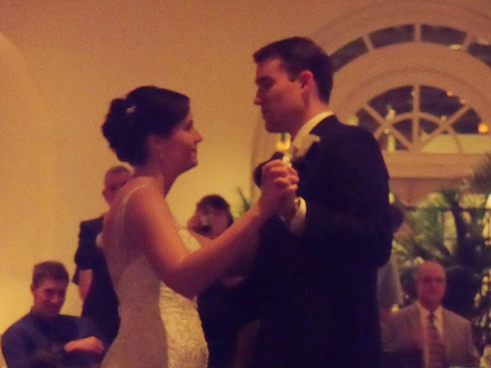 Franks Wedding - 116_5918.JPG
