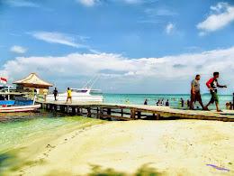 explore-pulau-pramuka-ps-15-16-06-2013-013