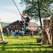 Survival Udenhout 2017 (19).jpg