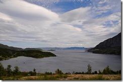 3 paysage de fjord