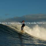 20130603-DSC_3456.jpg