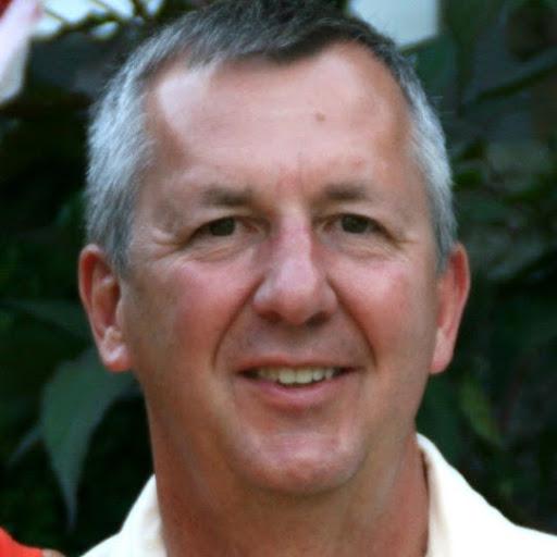 Craig Gilson Photo 5