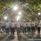 19 2015-08-21 NIT DEL SOPARET