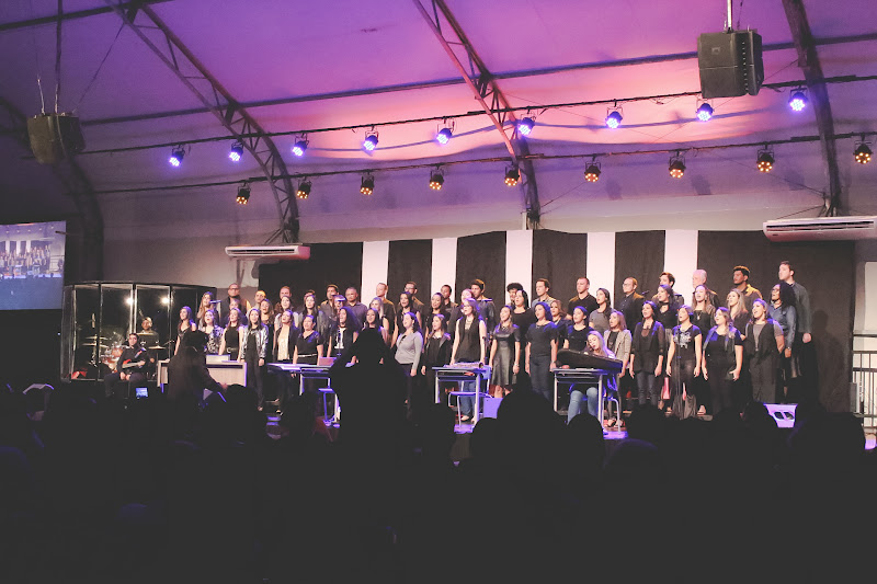 20171217-MusicalNatal-353