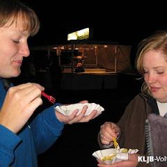 Erntedankfest2008Tag2