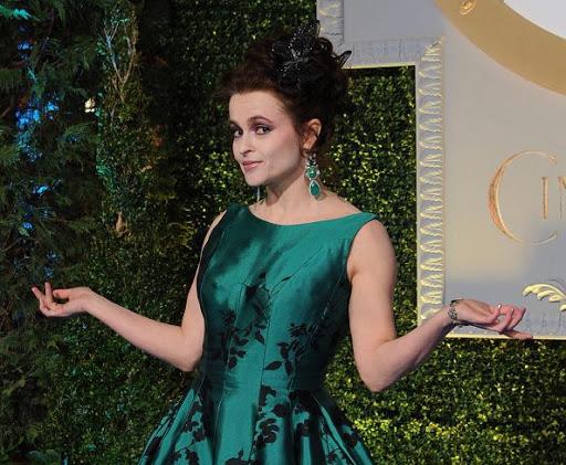 Permalink to Helena Bonham Carter Dp Profile Pics