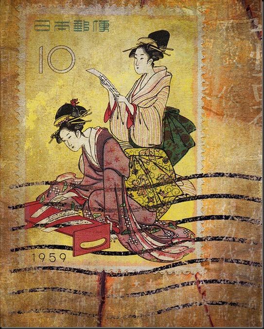 1959-japanese-postcard-mail-carol-leigh