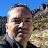 Raul Cavanerio avatar image