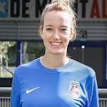 Renée Scholten-©2017 Goalphoto.jpg