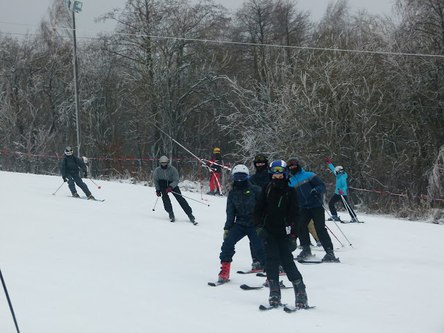 Wyjazd na narty Chyrowa 2016 - P1150280.JPG
