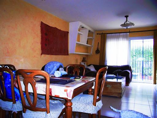 Casa en venta con 140 m2, 4 dormitorios  en La Cabrera , Antigua N I