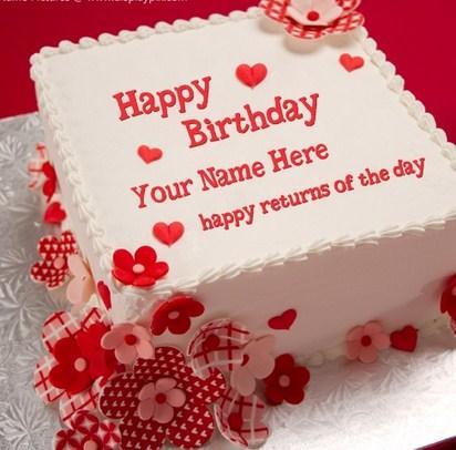 Happy Birthday Cake Designs Apk Download Apkpure Co