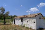 Samos-159-A1