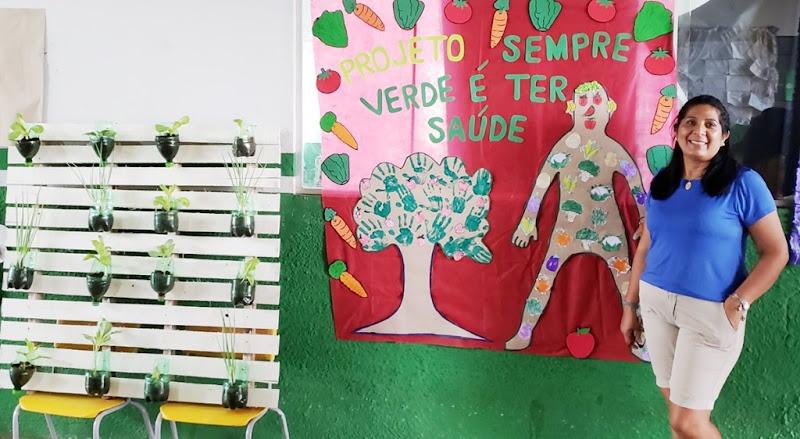 UNIÃO FAZ A VIDA - QUINTINA (17)