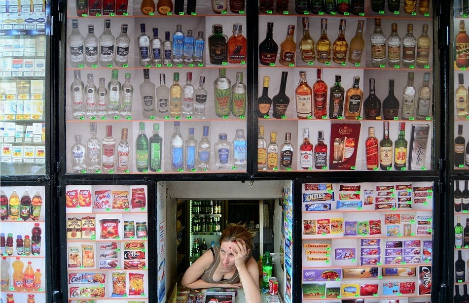 klek-shops-bulgaria-1