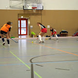 Testspiel Mädchen+Damen vs. Greifswald - IMGP6661.JPG