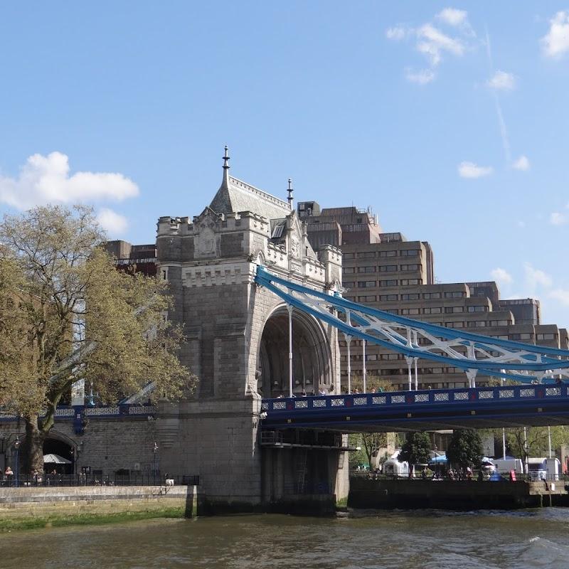 London_39.JPG