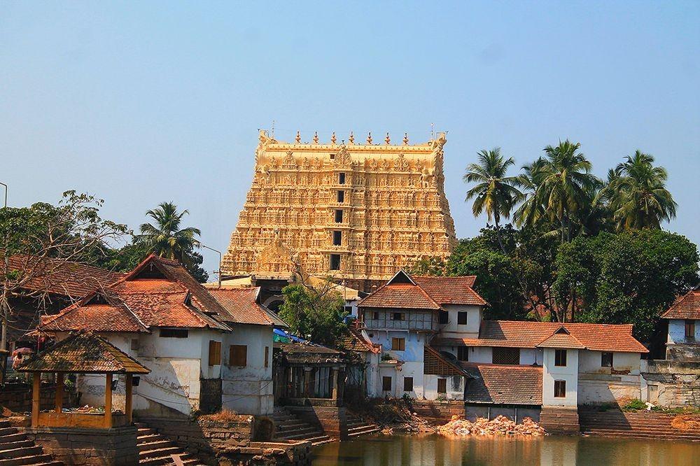 padmanabhaswamy-temple-4
