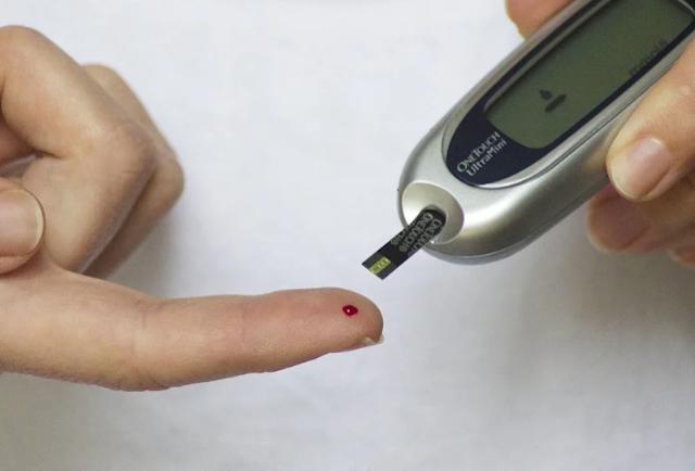 Apa manfaat lidah buaya bagi kesehatan menurunkan kadar gula dalam darah