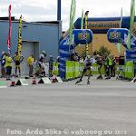 2013.08.24 SEB 7. Tartu Rulluisumaratoni lastesõidud ja 3. Tartu Rulluisusprint - AS20130824RUM_058S.jpg